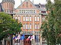 Lille, l' Hôtel de Ville (PA59000078).jpg