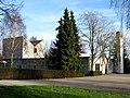 Lille-Kapel-Vestre-Kirkegård-Århus.jpg