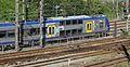 Lille - Voies en approche de la gare de Lille-Flandres (10).JPG