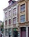 Lille 120, 122 rue de Paris (Fiche Mérimée PA 00107649).jpg