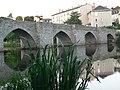 Limoges Pont Saint Etienne.jpg