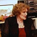 Lina Kostenko 2003 (cropped).jpg