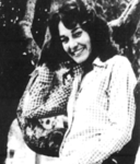 Linda Miller: Alter & Geburtstag