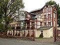 Lindenmühle Ahrweiler Fassade.jpg