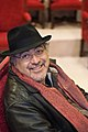 Lino Braxe (AELG)-7.jpg