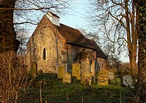 Linstead Parva - Church of St Margaret.jpg