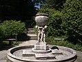 Linz Hatschekvilla Gartenbaudenkmal 1.jpg