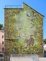 Linz Lessingstraße 13 Mural by VIDEO-SCKRE-5972.jpg