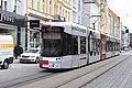 Linz tramwaj 069.jpg