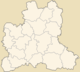 Lipetsk-Oblast-locator-map.png