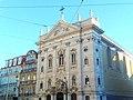 Lisboa, Portugal (40934790922).jpg