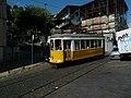 Lisboa (22352861128).jpg