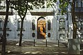 Lisboa (34882273643).jpg