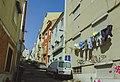 Lisboa (35691290935).jpg