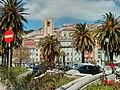 Lisboa (8651657382).jpg
