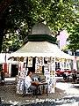 Lisboa (P), 2011. (6040723119).jpg
