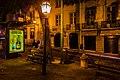 Lisboa - Alfama (9590311936).jpg