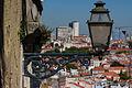 Lisboa - May - 2013 - 56 (8727630470).jpg