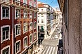Lisboa DSC00280 (36409313924).jpg