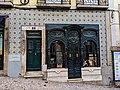 Lisbon, Oct-2021 (51596056667).jpg