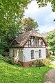 Literaturhaus im alten botanischen Garten in Kiel msu2017-8982.jpg
