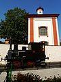 Litoměřice, kaple svatého Jana Křtitele, 1.jpg