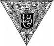 Little, Brown, and Company insignia.png