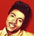 Little Richard 1957 (crop).jpg