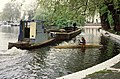 Little Venice - geograph.org.uk - 713181.jpg