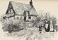 Little journeys abroad (1895) (14740960506).jpg