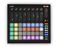 Livid BASE Controller (2013-02-08 07.20.53 by Livid Instruments).png