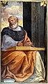 Livio agresti, storie eucaristiche e personaggi dell'antico testamento, re davide, dal duomo di forlì.jpg