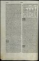 Livius - Ab urbe condita, nel anno MCCCCLXXXXIII adi XI del mese di febraio - 2399185 S.jpg