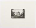 Ljustryck över egendomar - Hallwylska museet - 105122.tif