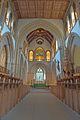 Llandiff Cathedral (HDR) (8100691025).jpg
