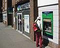 Lloyds TSB, Barton Marketplace - geograph.org.uk - 1332258.jpg