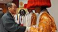 Lobsang, Nyandak, Tibetan Lunar New Year Losar 2147, New York, Tibet Fund.jpg