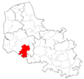 Localisation de la Communauté de Communes de l'Hesdinois.png