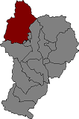 Localització d'Alt Àneu.png