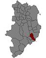 Localització de Mont-ras.png