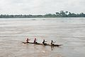 Locals Paddling on the OBangui Rriver (5229168140).jpg