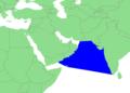 Locatie Arabische Zee.PNG