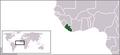 LocationLiberia.png