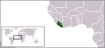 LocationLiberia.png
