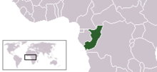 Description de l'image LocationRCongo.png.