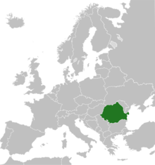 LocationRomaniaInEurope.png