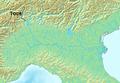 LocationToceRiver.png