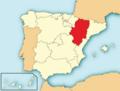 Location Aragon EU Europe.png