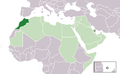 Location Morocco AW (WS excluded).png