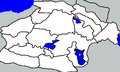 Location of Greater Armenia.PNG